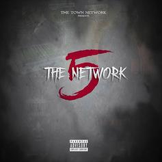 """Young Chris Reminisces Over His Dynastic Run On """"The Network 5"""""""