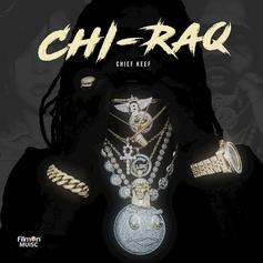 "Chief Keef & Jenn Em Connect On New Piano-Laced Song ""Chiraq"""