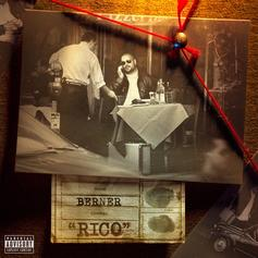 "Berner Teams Up With Curren$y, Casey Veggies, & Green R Fieldz For ""Ever Do It"""