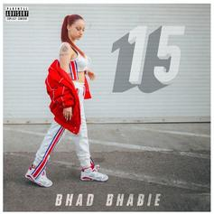 """Bhad Bhabie & YG Go Ballistic In The Piano Store On """"Juice"""""""