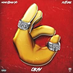 "Future & Moneybagg Yo Have Contagious Energy To Spare On ""OKAY"""