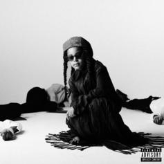 """Little Simz Appoints Herself The """"Boss"""" Of All Bosses"""