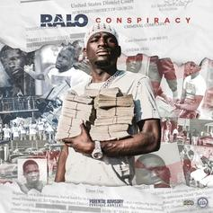 "Ralo & YFN Lucci Drop Knowledge On ""Bosses Make Sure"""