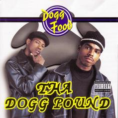 "Snoop Dogg Was ""Godzilla Of The Night"" In Tha Dogg Pound's ""New York, New York"""