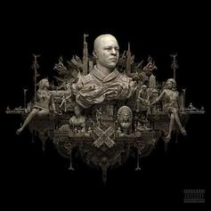 "T.I. Releases Long Awaited ""Dime Trap"" Album"