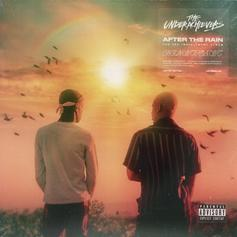 "The Underachievers Drop ""Seven Letters"" Ahead Of November's ""After The Rain"""