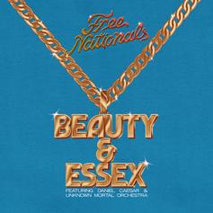 """Free Nationals Team Up With Daniel Caesar & Unknown Mortal Orchestra For """"Beauty & Essex"""""""