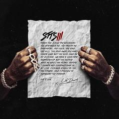 "Lil Durk & Lil Skies Collide On ""Rockstar"""