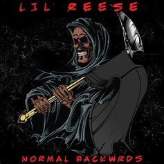 "Stream Lil Reese's ""Normal Backwrds"" EP"