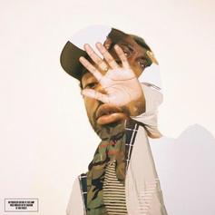 "Brent Faiyaz Tackles Paranoia On ""Trust"""