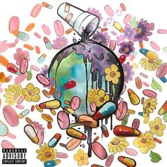 """Future & Juice WRLD Thizz Out On The """"WRLD On Drugs"""" Title Track"""
