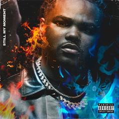 "Tee Grizzley & Offset Deliver On ""Pray For The Drip """