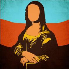 "Joell Ortiz & Apollo Brown Create A Work Of Art On ""Mona Lisa"""