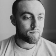 """Lil Xan Pays Tribute To Mac Miller With New Song """"Worst Day Ever"""""""