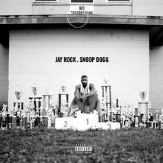 "Jay Rock Calls Up Snoop Dogg For ""Win"" Remix"