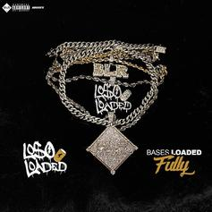 "Loso Loaded Taps Don Q, Murda Beatz & More For ""Bases Loaded Fully"" Project"