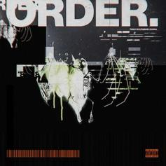 """Gunna Shines Bright In New """"Order"""" Collaboration With TM88 & Southside"""