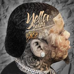 """Kevin Gates Complements Yella Beezy's Voice On """"What I Did"""""""