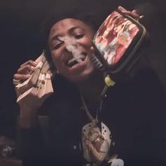 """NBA YoungBoy Releases Another New Track With """"Hypnotized"""""""