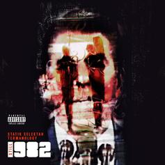 "Statik Selektah & Termanology Take It Back Like It's ""Still 1982"""