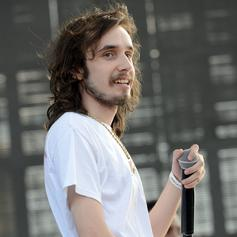 """Pouya Drops An Ode To His Lil """"Florida Thang"""""""