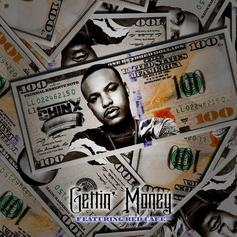 """Chinx Lives On Alongside Red Cafe With Posthumous """"Gettin Money"""""""