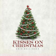 "Eric Bellinger Gets In The Holiday Spirit With ""Kisses On Christmas"""