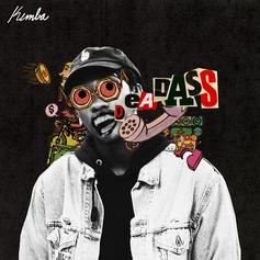 "Kemba Is Back With New Track ""Deadass"""