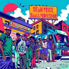 """Sean Price's Legacy Lives On With Small Professor Collab """"John Gotti"""""""