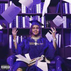 "Lil Pump Sticks To The Formula On ""Racks On Racks"""
