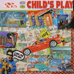 "A$AP Twelvyy Reflects On His Childhood In New Song ""Child's Play"""