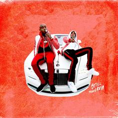 """G Herbo & Southside Drop Collab Project """"Still Swervin"""""""