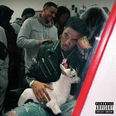 "AJ Tracey & Giggs Are All-Stars In The Booth On ""Nothing But Net"""