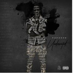 """Papoose Teams Up With Musiq Soulchild On """"Precious Jewels"""""""