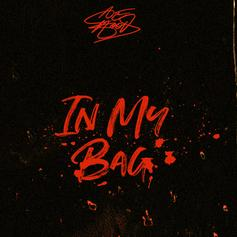 "Ace Hood Drops Off New Freestyle ""In My Bag"""