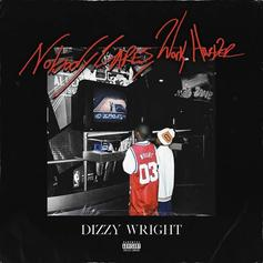 """Dizzy Wright's New Single """"Picture Perfect"""" Features Eric Bellinger"""