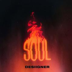 "Desiigner Drops Off New Single ""Soul"""