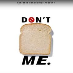 """Wiley Replies To Skepta's Diss On """"Don't Bread Me"""""""