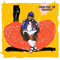 "Rexx Life Raj Issues Remix Of Teyana Taylor's ""Gonna Love Me"""