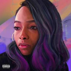"Bianca Shaw Releases Her Debut EP ""EXHALE"""