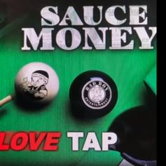 "Sauce Money Comes For Former Friend Diddy on Diss Track ""Love Tap"""