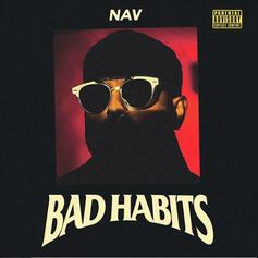 "NAV & Meek Mill Link Up For ""Tap"" Single"