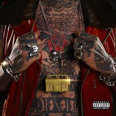 "Yelawolf Delivers Last Shady Records Album With Impressive  ""Trunk Muzik 3"""