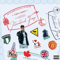 "Tory Lanez & Melii Connect On ""International Fargo"" Cut ""SOCO"""