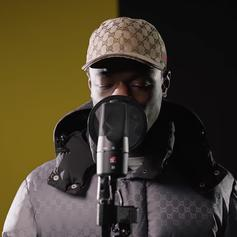 """J Hus Puts In Work For The """"Daily Duppy"""""""