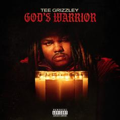 "Tee Grizzley Goes Off In Unholy Fashion On ""God's Warrior"""