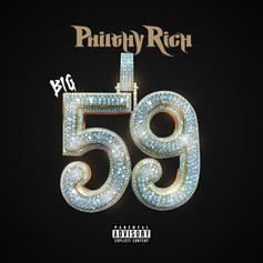 """Philthy Rich Claps Back At Mozzy On """"Big 59"""""""
