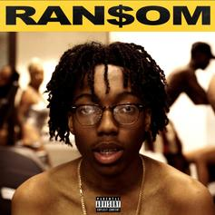 """Lil Tecca Makes A Bold Introduction With """"Ransom"""""""