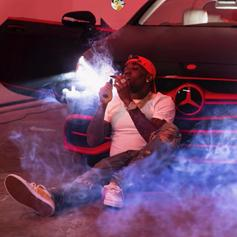 """YFN Lucci Drops Off His Latest Track """"Made For It 2"""""""