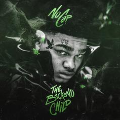 """NoCap Taps Quando Rondo, OMB Peezy & More For """"The Backend Child"""" Tape"""